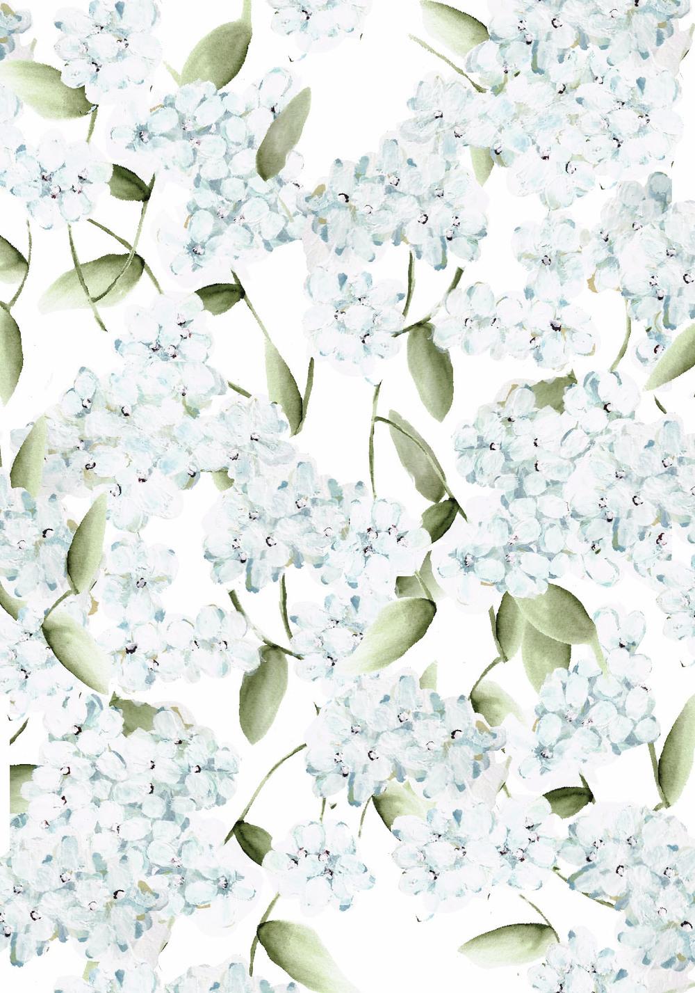 white_flowers.jpg