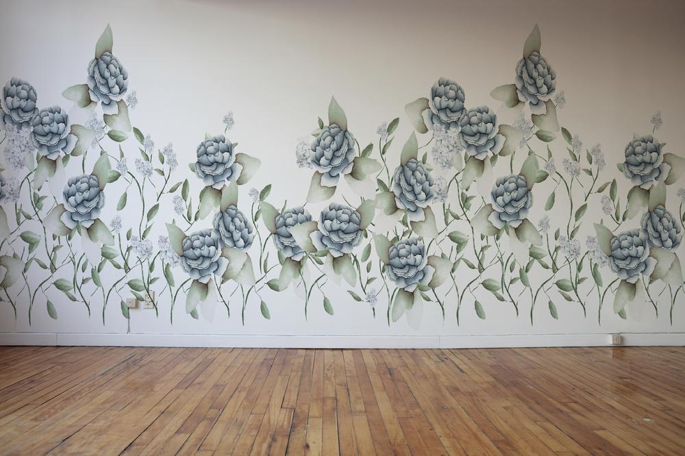 Mural_Wood Floor.jpg