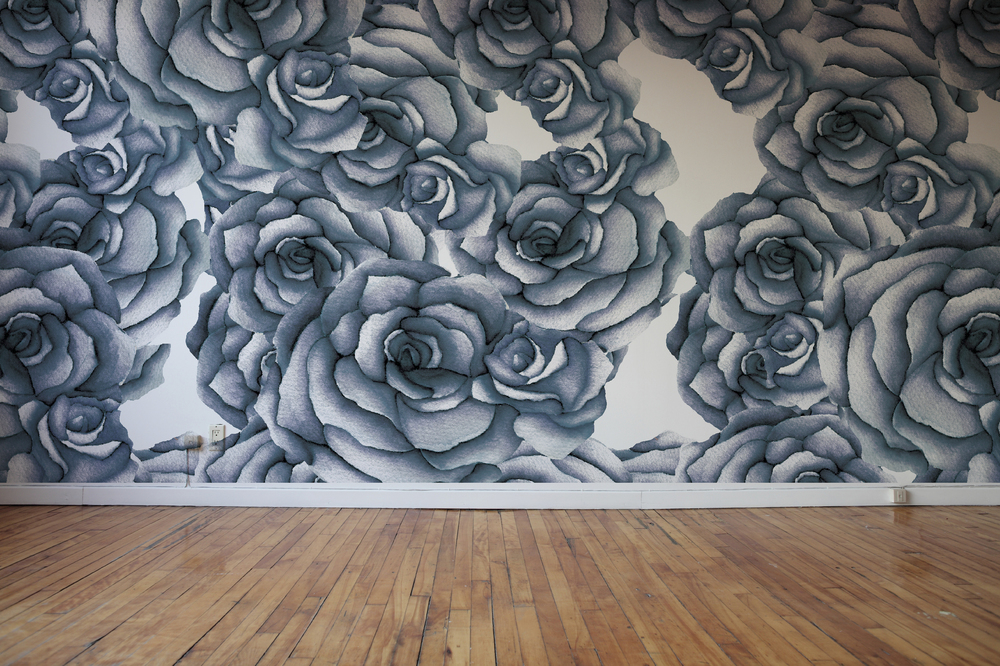 Rose_hardwood.jpg