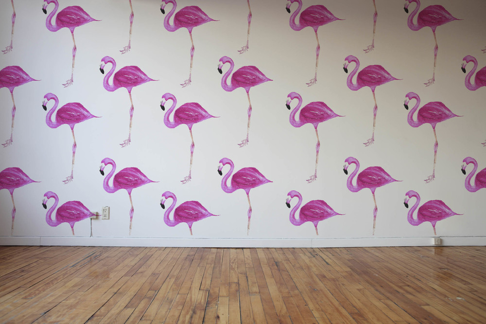 room_flamingo.jpg