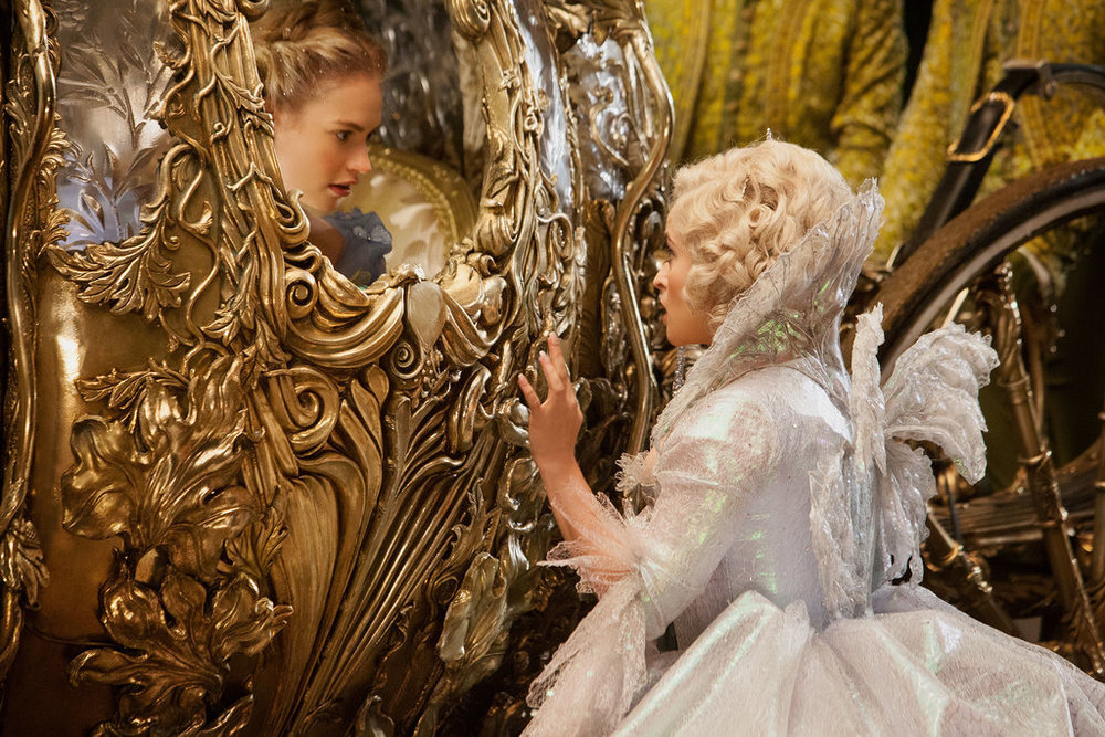 Cinderella-Movie-Pictures-2014.jpg
