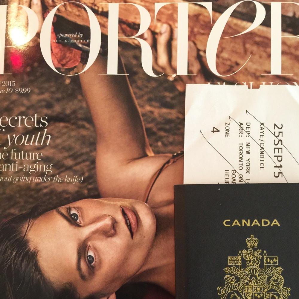 porter american.jpg