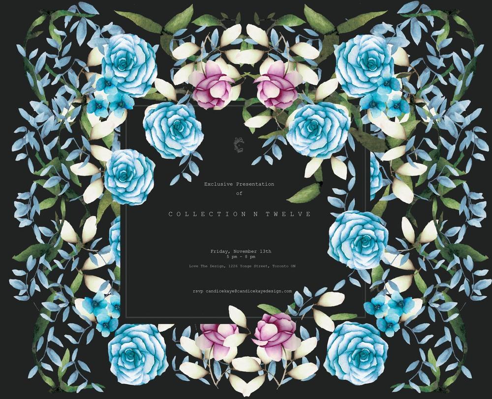 invitation_ckd.jpg