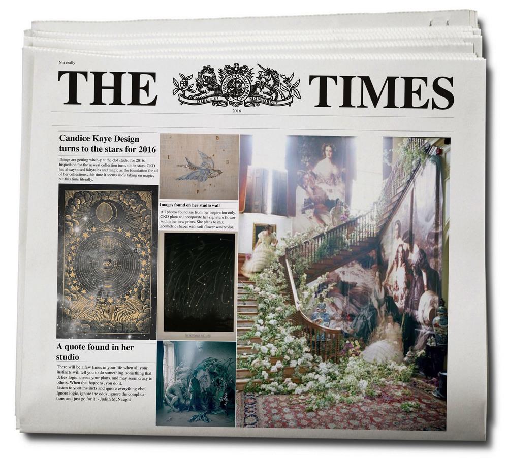 the times_ckd.jpg