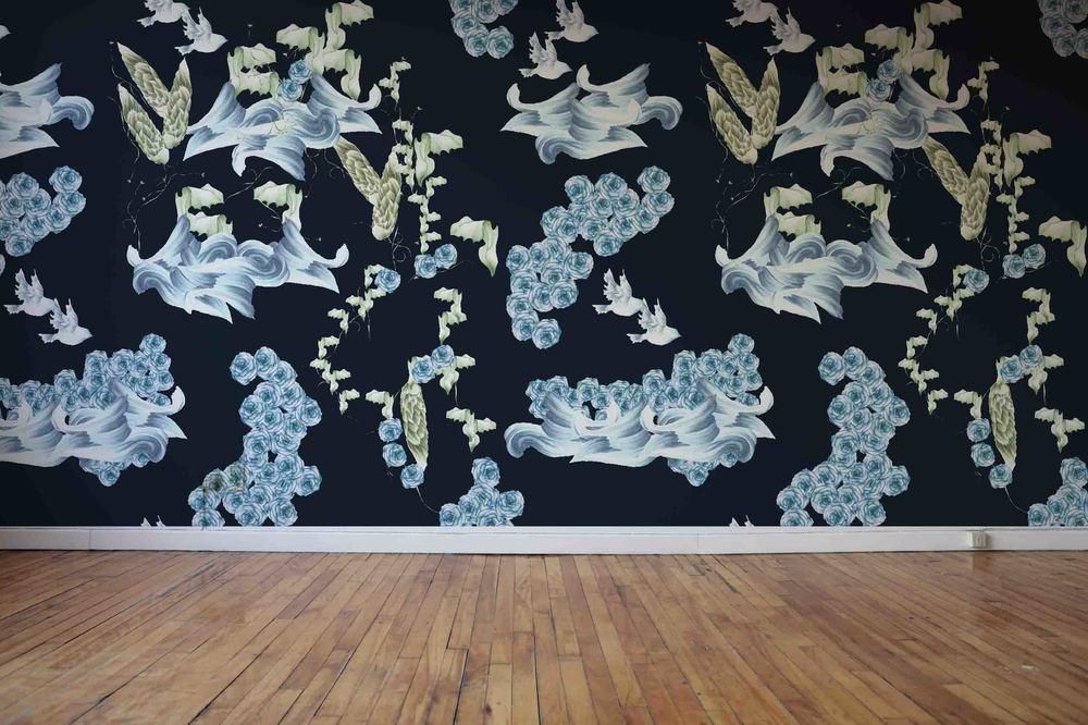 Birds_room.jpg