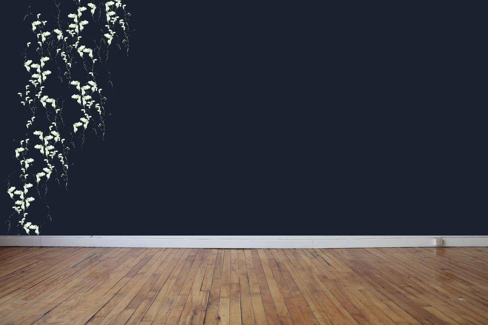 Side Mural_room.jpg