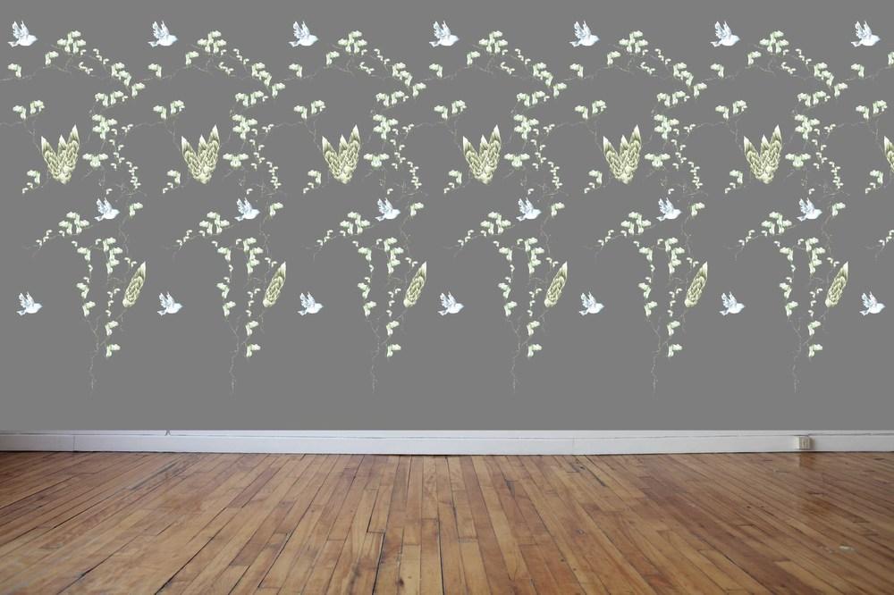 Olive_room.jpg