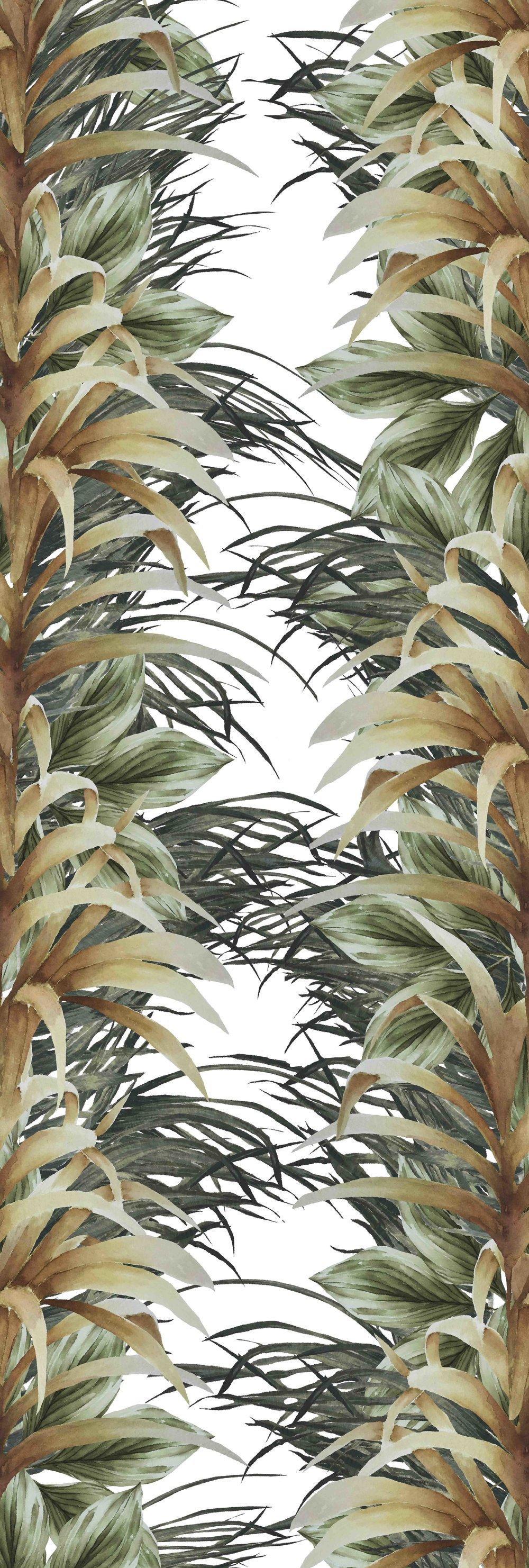 yellow Palm.jpg