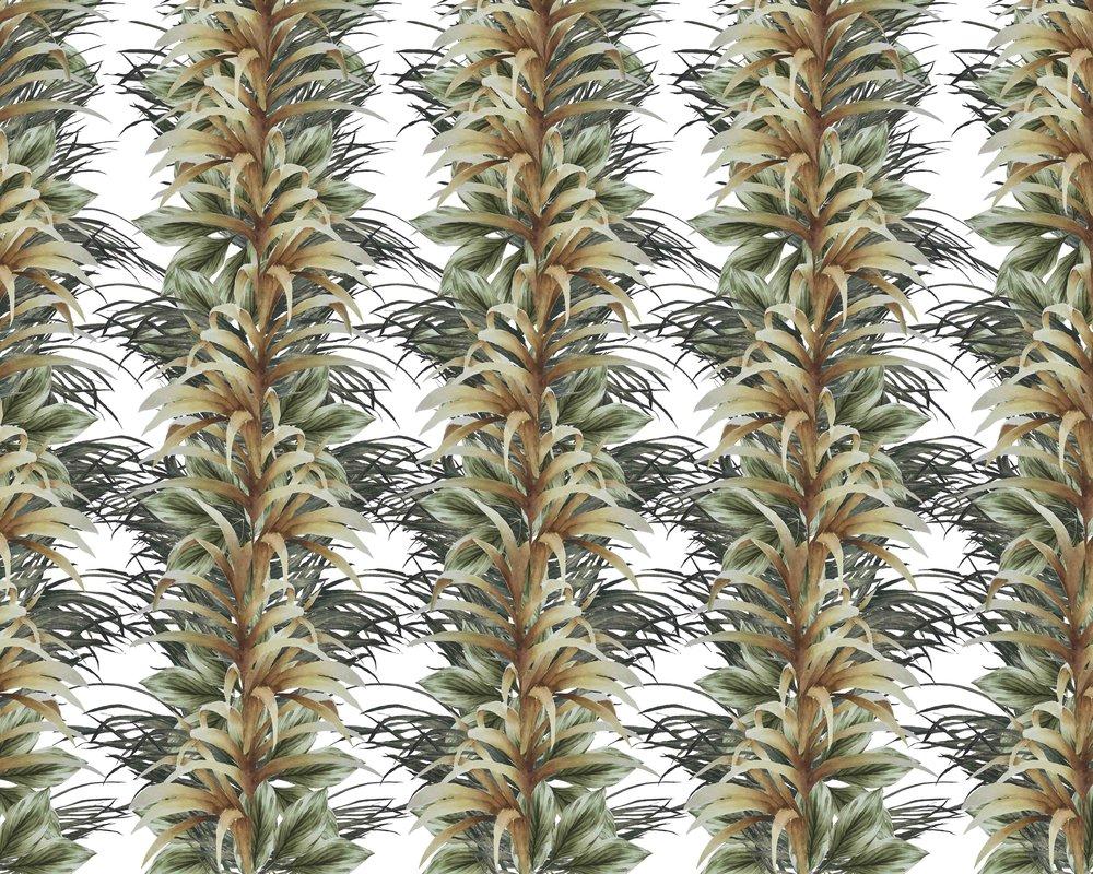 yellow palm full.jpg