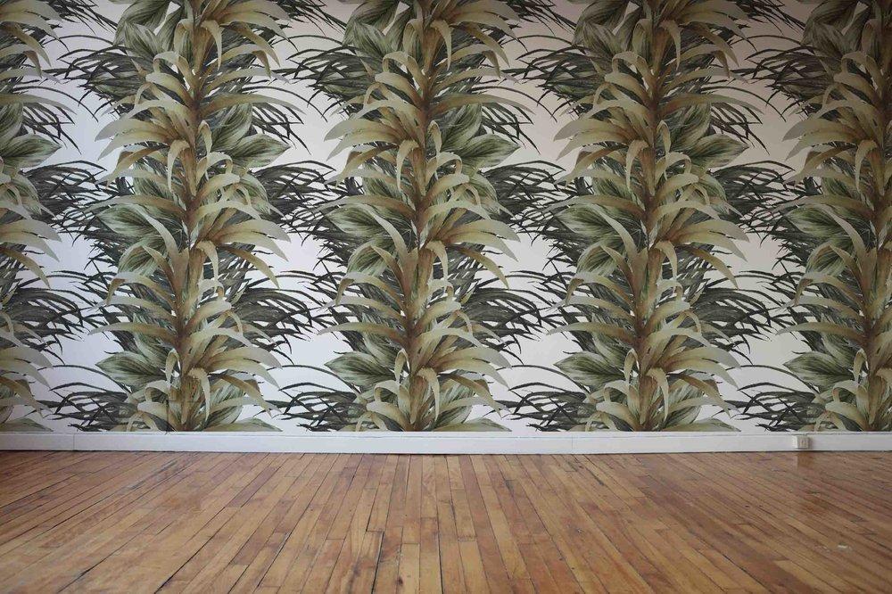 yellow palm_room.jpg