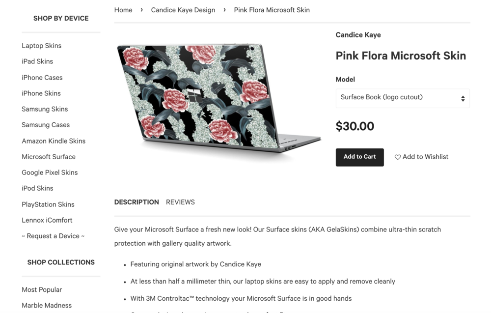 Candice Kaye design_ Microsoft .png