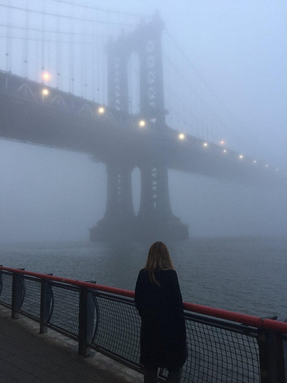 CandiceKaye_Newyork.JPG