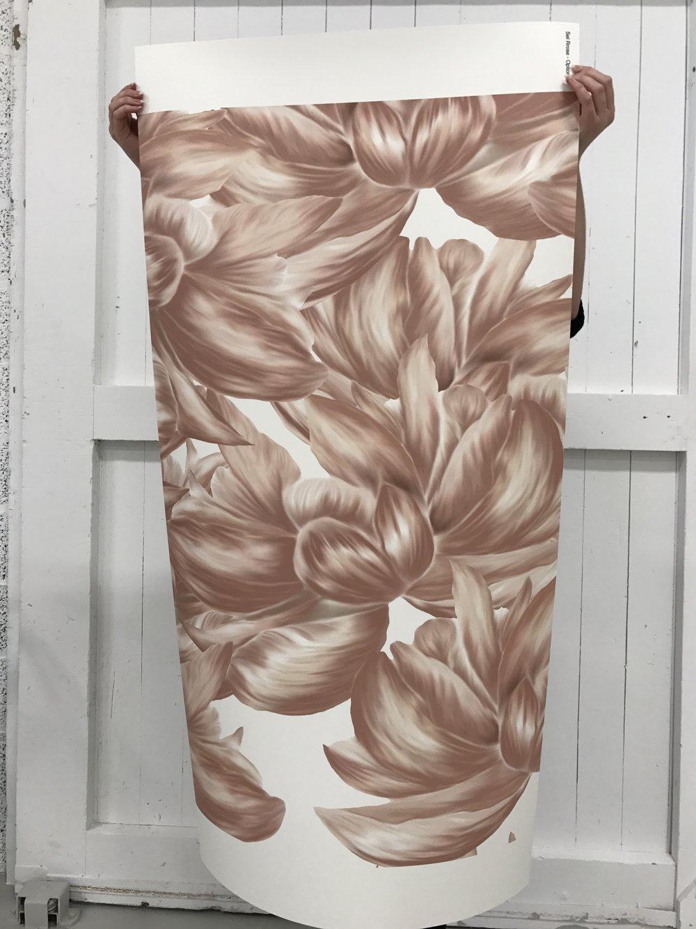 Candice Kaye Design_Samples.JPG