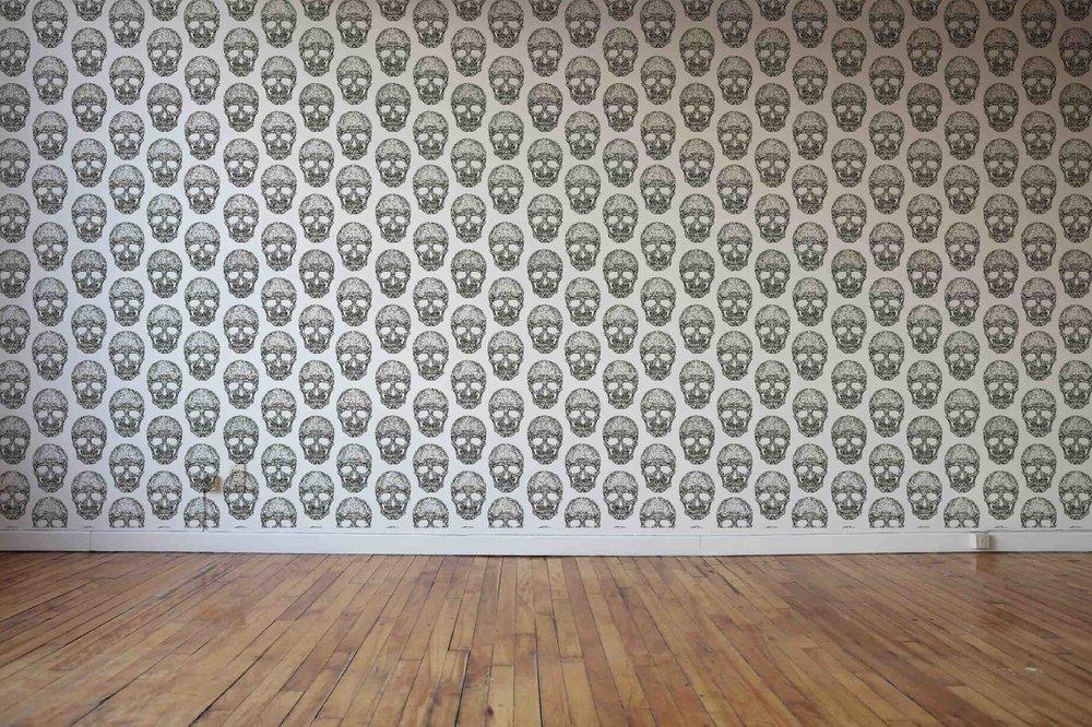 Skull_Installation.jpg