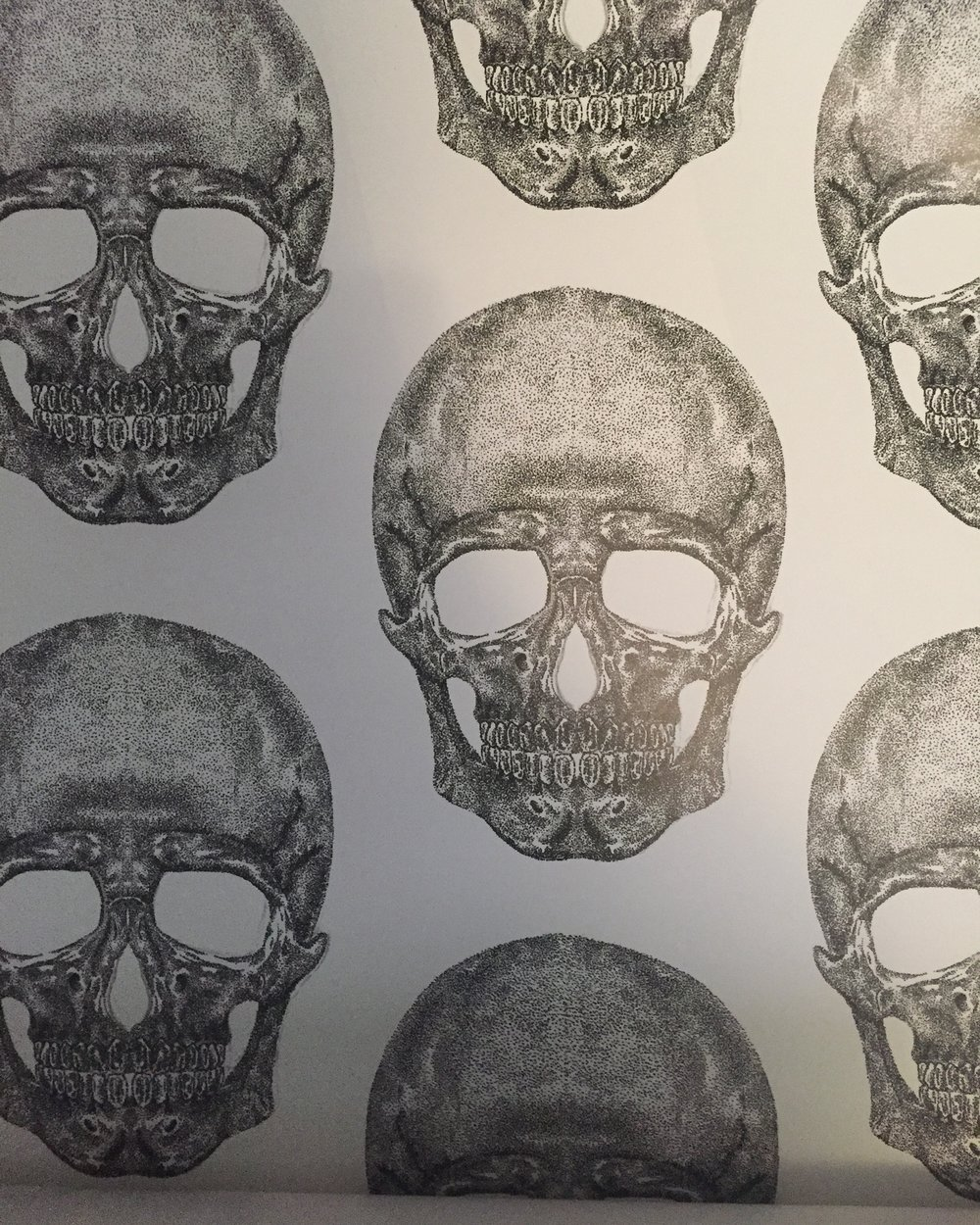 Skull_CandiceKayeDesgin_AntonyRush.JPG
