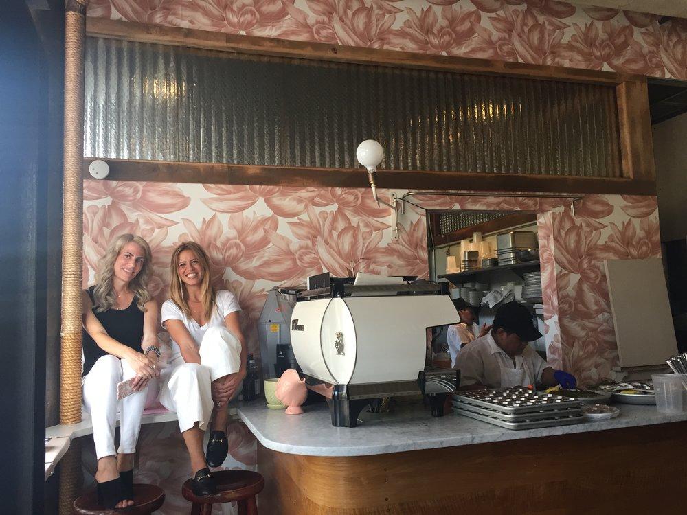 Sel Rrose Cafe_CandiceKayeDesgin.JPG