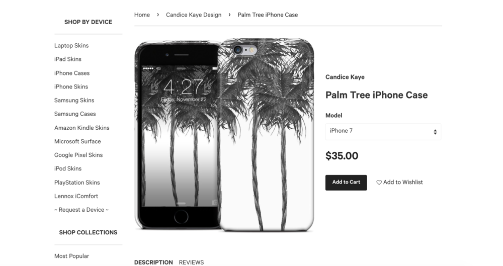 candicekayedesign_palm.png