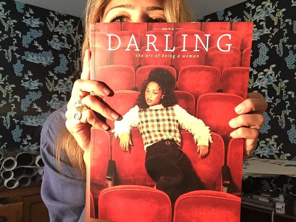 CandiceKayeDesign_DarlingMagazine.JPG