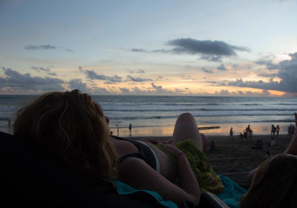 Travels_Bali_2.jpg