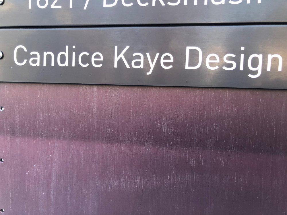 CandiceKayeDesign-Sign.jpg