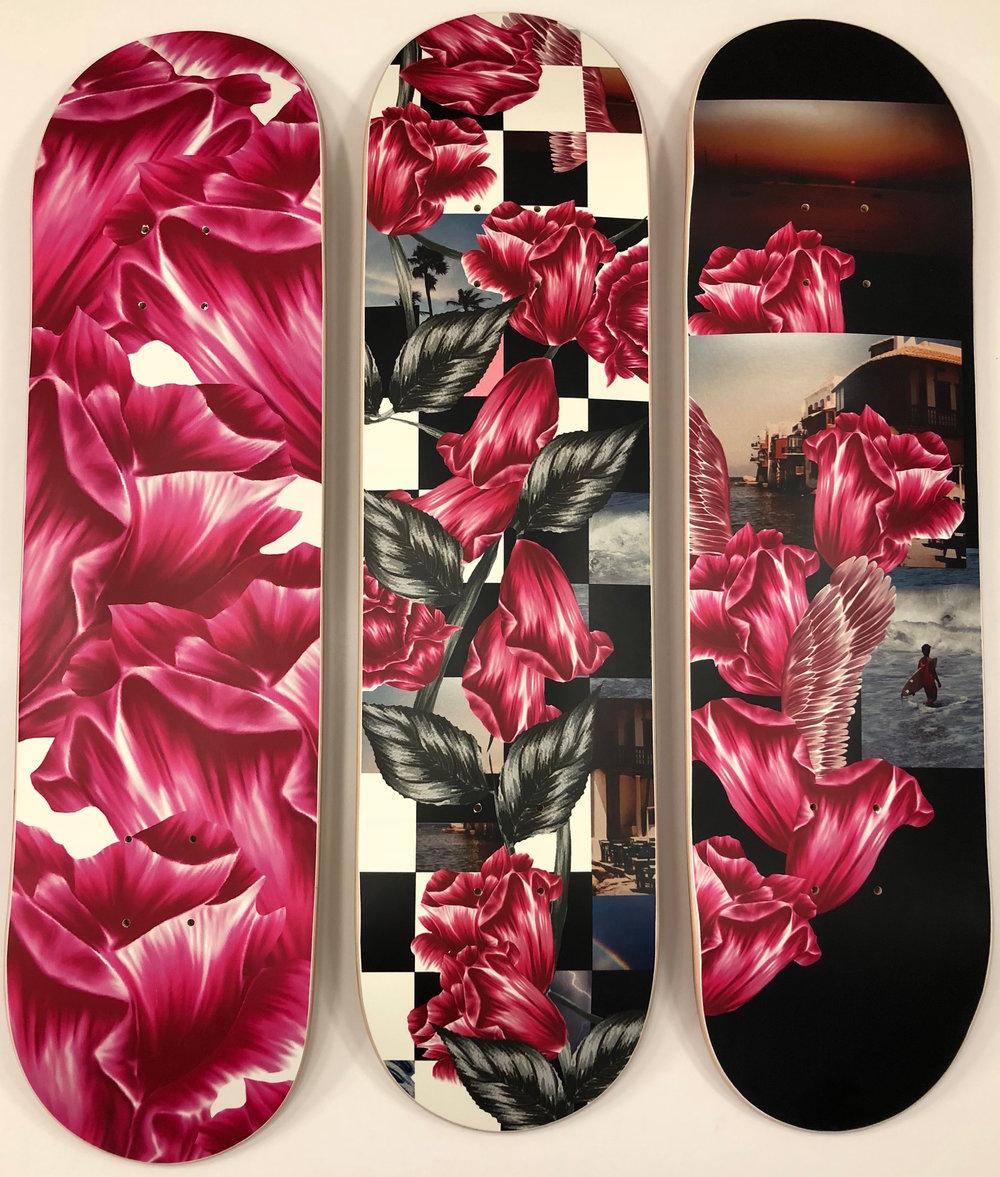 Candicekayedesign_Skateboarddeck5.jpg
