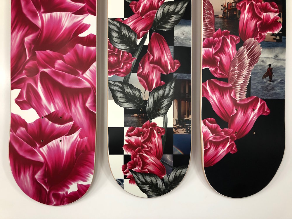 CandiceKayeDesign_skateboarddeck2.jpg