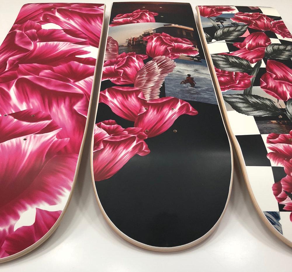 CandiceKayeDesign_SkateboardDeck1.jpg