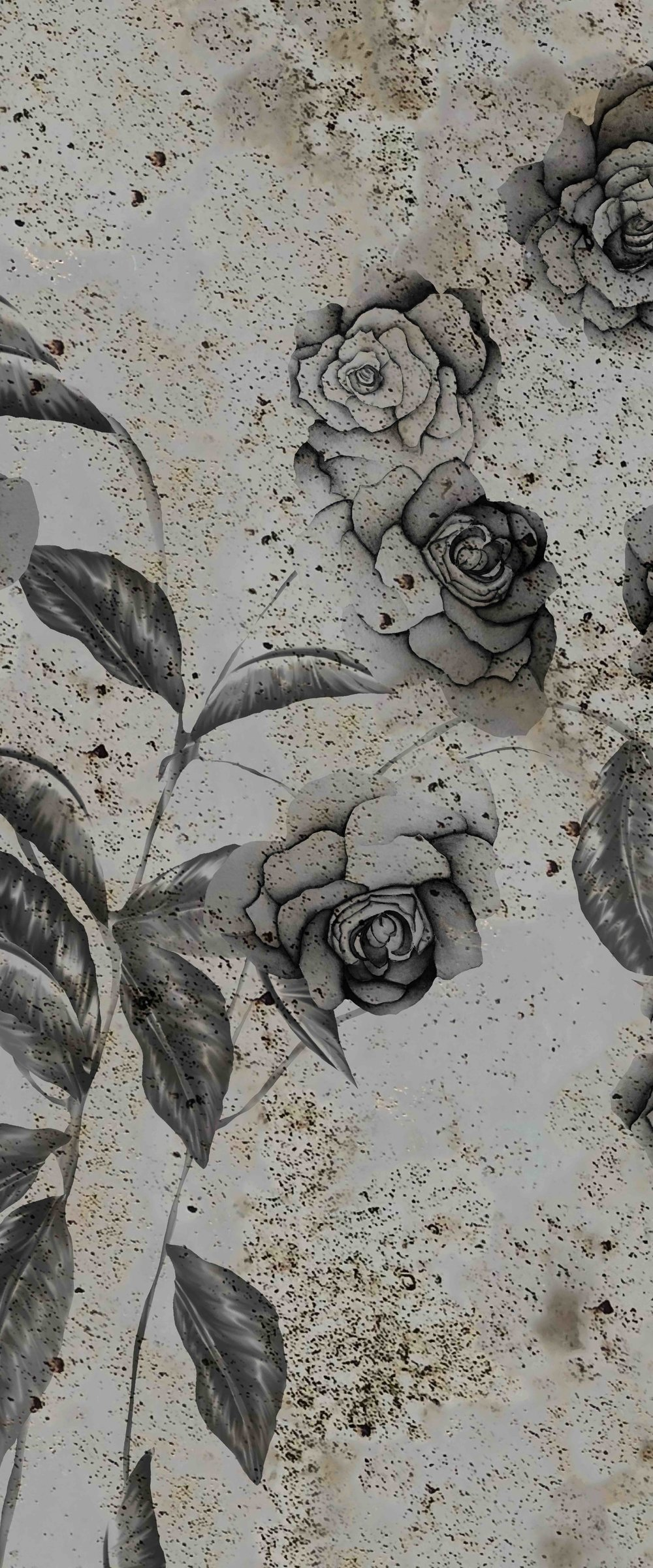 Distressed Floral_CandiceKayeDesign.jpg