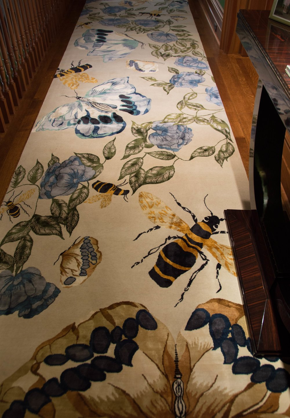 CandiceKayeDesign_CustomRugs_Butterfly.jpg