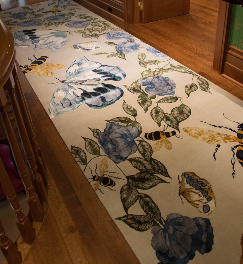CandiceKayeDesign_CustomRugs_Butterfly1.jpg