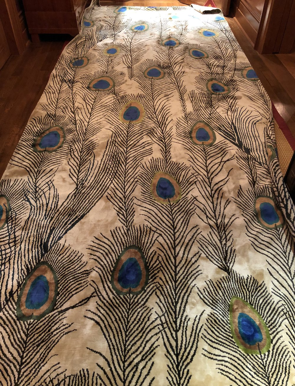 CandiceKayeDesign_CustomRugs_Peacock.jpg