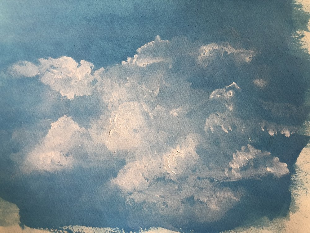 Sky_Clouds_CandiceKayeDesign.jpg