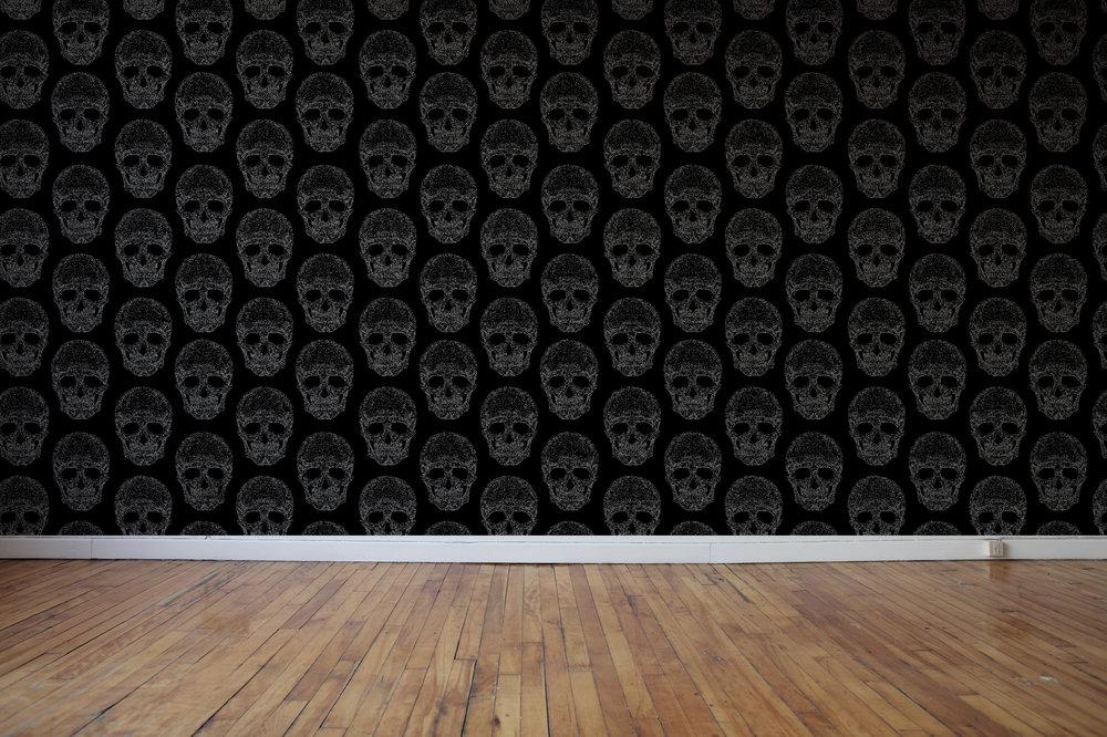 GreySkulls_roomview.jpg