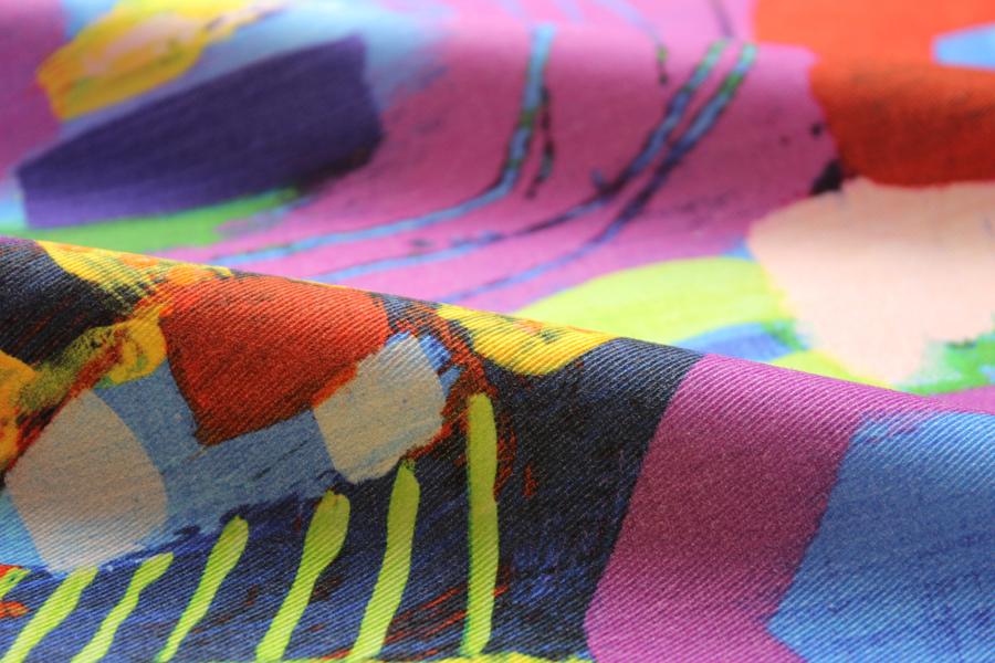 squarespace_fabrics_06.jpg