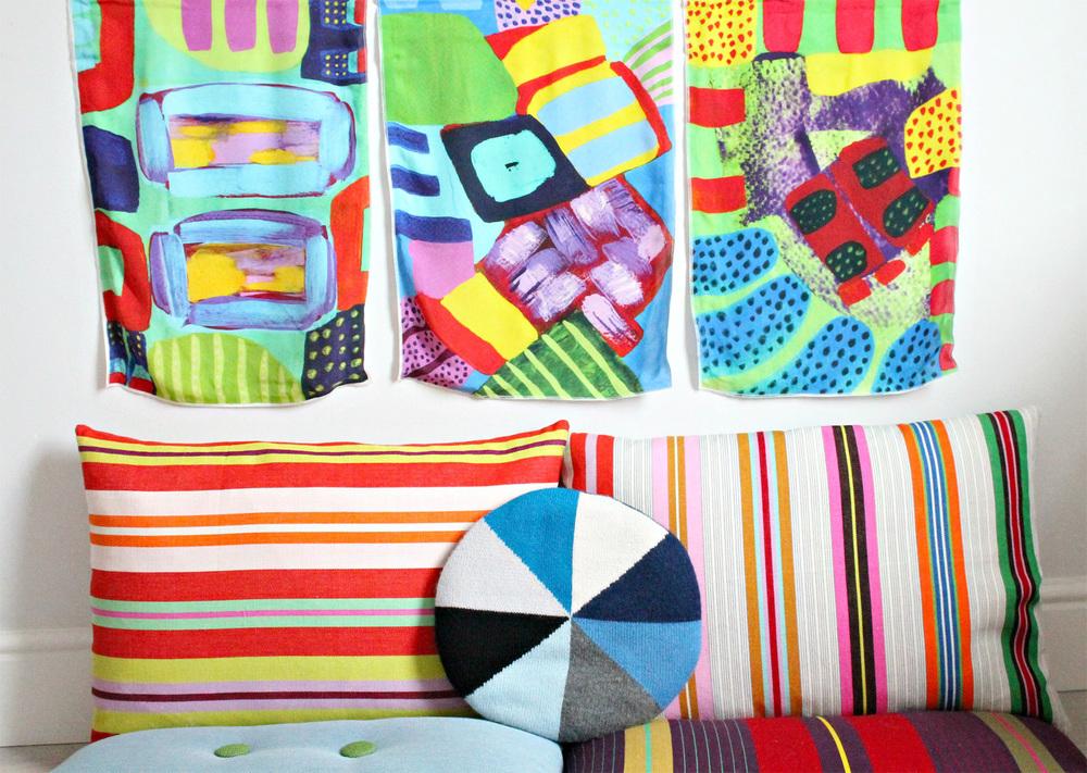 Art_fabrics_soklara_03.jpg