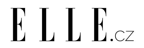 ELLE_magazine.png