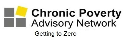 Chronic Poverty Advisory Network
