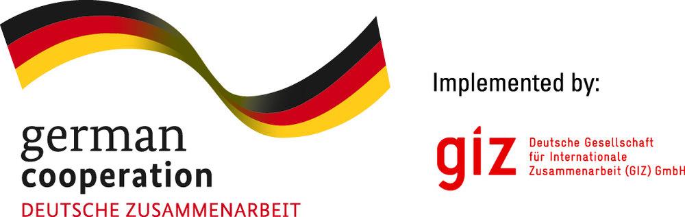 GIZ german cooperation Logo_use this.jpg