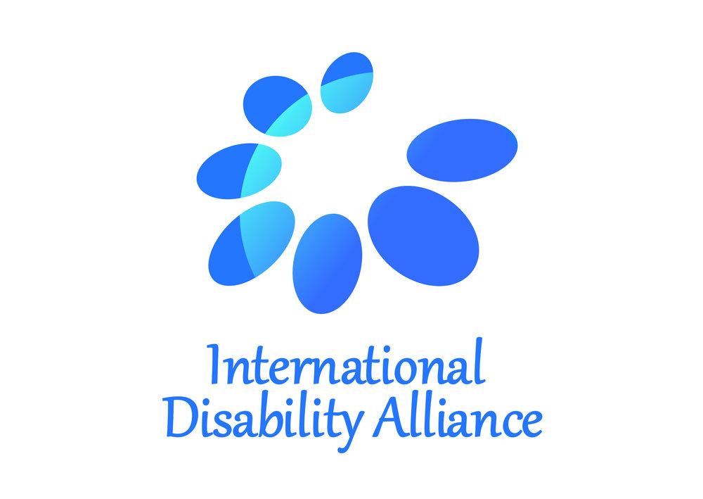 logo_IDA_official.jpg
