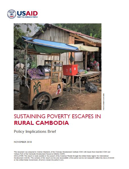 Cambodia PIB.JPG