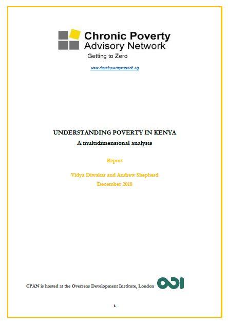 Kenya MDPA.JPG