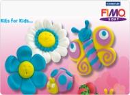 FIMO_soft_Kits_for_Kids_32521.jpg