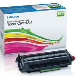 init-Printer Fax Copier Supplies.jpg