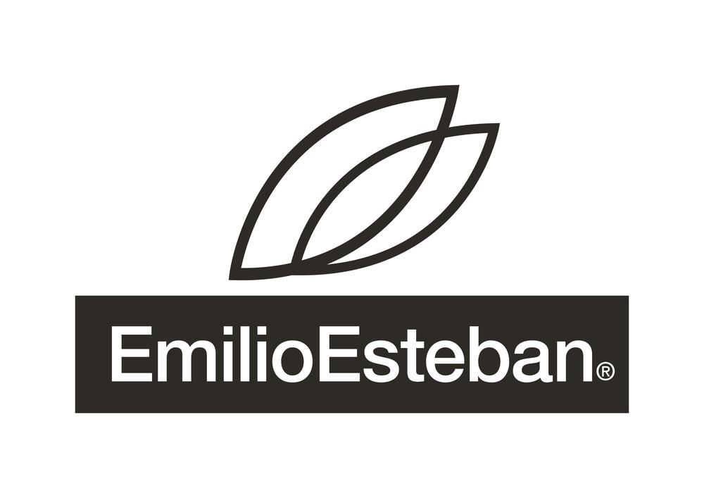 logo1tintanegro.jpg