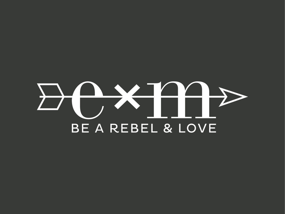 exm-7.jpg
