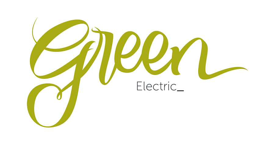 GreenElecPlano.jpg