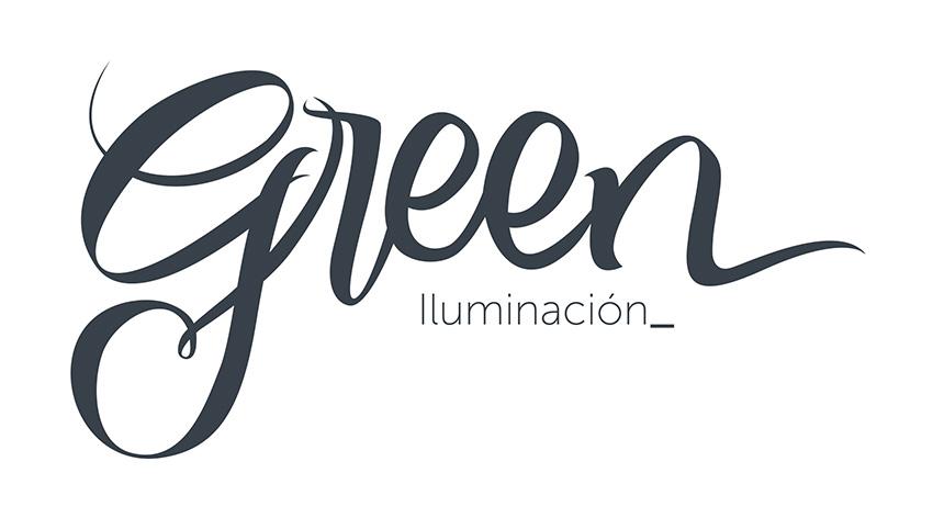 GreenIluPlano.jpg