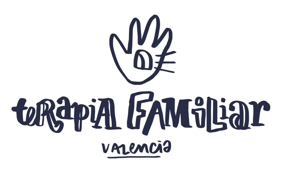 Logo1Tinta2.jpg