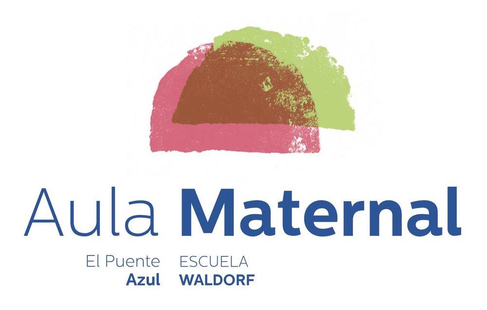 AulaMaternalWeb.jpg