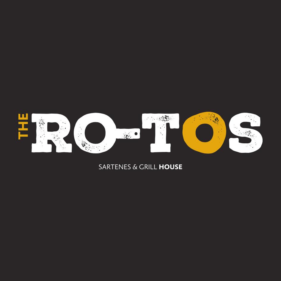 RotosLogo2.jpg